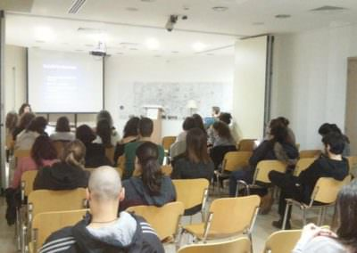 Ecofeminism_Nicosia (1)