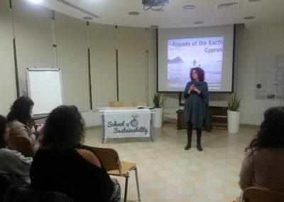 Ecofeminism_Nicosia (2)