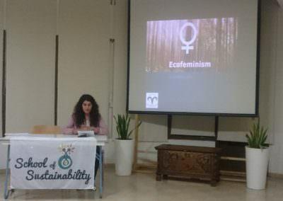 Ecofeminism_Nicosia (3)
