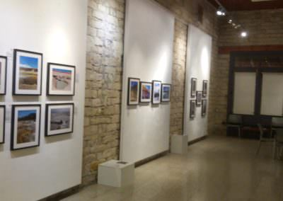 photoexhibition (3)